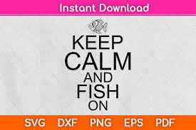Fish Svg Cut File Free Download Free And Premium Svg Cut Files