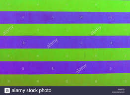 Rainbow Page Border Abstract Rainbow Colorful Page Border Stock Photos Abstract