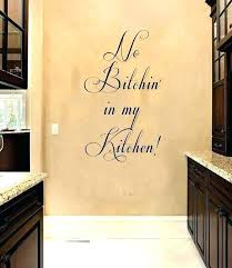 full size of wall arts kitchen wall art decals home depot wall decals kitchen vinyl