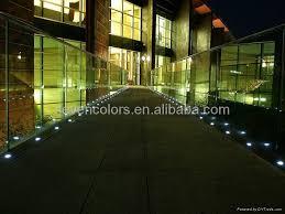 outdoor led deck lights. color changing led deck lighting and outdoor floor light led lights d