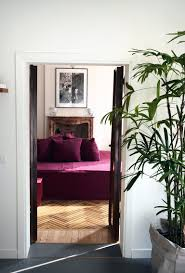 Design By Flora Reviews Casa Flora Venice Italy Hotel Review In 2019 Rad Digs
