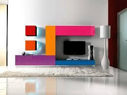 Contemporary Shelves cool wall shelves contemporary homescontemporary homes 7978 by xevi.us
