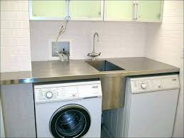 laundry sink costco utility sink home ideas utility sink laundry mud room sinks by just kitchen