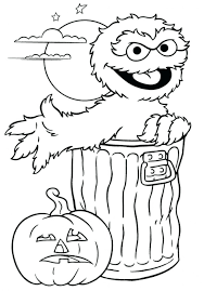 Articles with Halloween Coloring Pages Printable Witches Tag ...