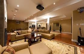 basement ideas for family. Basement Decorating Ideas For Family Room Beautiful Of 25 Luxury S