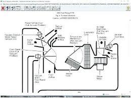 wire schematic 2002 ford escape utahsaturnspecialist com wire schematic 2002 ford escape full size of ford escape fuse box diagram layout door explained