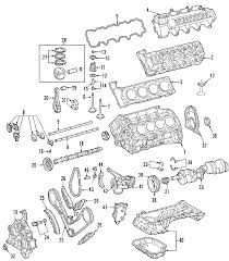 2006 mercedes c230 fuse diagram f338053 2006 mercedes c230 fuse diagramhtml