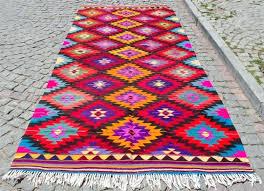 kilims vintage kilims for rugs kilims melbourne