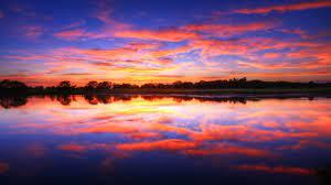 Pastel Sunset Mac Wallpaper Download ...