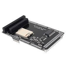 17 best ideas about arduino sd card arduino for 8 95 buy here alitems com g 1e8d114494ebda23ff8b16525dc3e8