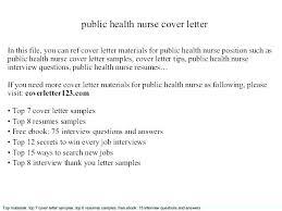 Australian Cover Letter Sample Teachers Aide Cover Letter Care Aide