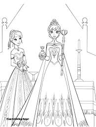 Sumerian Coloring Pages Luxury Fun Coloring Pages For Middle School