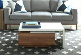 wayfair coffee tables square small glass on wayfair coffee tables canada round