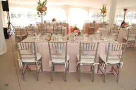 Chair Cover And Table Linen Hire Chair Covers Modern Art Chair