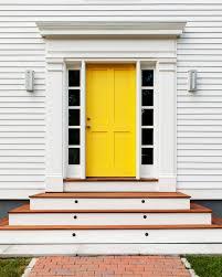 front door colorHow to Choose a Front Door Color