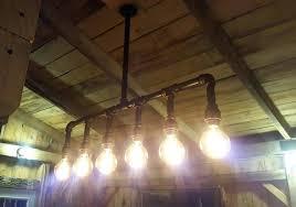 modern industrial lighting. Chandelier Night Stand Lamp Industrial Lighting Rustic Kitchen Island Ceiling Light Modern Edison Bulb
