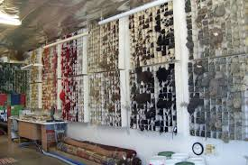 after 38 years restoring navajo rugs and oriental rugs we are retiring and are ing