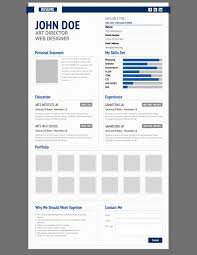 ideas premium resume templates for job hunter shopgrat resume template create more like resume cv psd template by cursiveq