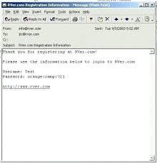 how to send resume via email sending a resume via email sample sample cover letter for sending