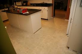 Floor Types For Kitchen Amazing Kitchen Floor Tile Design Ideas Interior Designs
