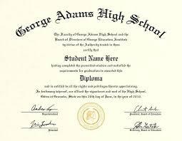11 Free Printable Degree Certificates Templates Blank Degreelarge