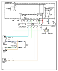 radiator fan not working why will my radiator fan not turn on? 07 Chrysler 300 Wiring Diagram at 2002 Chrysler 300m Climate Control Wiring Diagrams