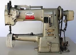 PFAFF 335-H3-2 1-N | Cylinder arms | Pinterest & PFAFF 335-H3-2 1-N Adamdwight.com