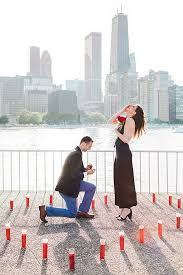 Proposal Quotes Magnificent Best Romantic Proposal Love Quotes For Her Oh So Perfect Proposal