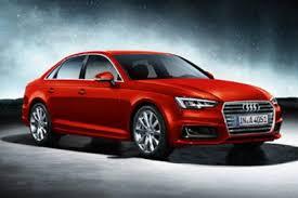 audi a4. Interesting Audi Audi A4 30 TFSI Premium Plus For
