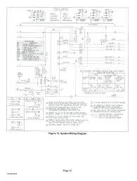lennox touchscreen thermostat manual. medium image for 2003 mini cooper thermostat lennox wiring schematic nilza diagram honeywell touchscreen manual