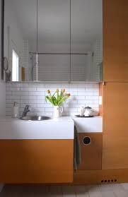 Design Sponge Bathrooms Burlington Edwardian Cloakroom Basin Uk Bathrooms Inexpensive