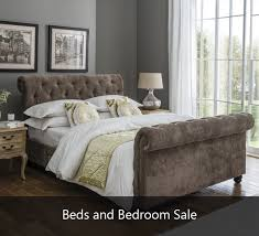 floor beds for sale. Simple For Sale  Bedroom Sale Dining Living Room Occasional Furniture  Cousins Inside Floor Beds For S
