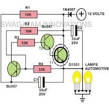 flasher relay wiring diagram facbooik com 2 Pin Flasher Relay Wiring Diagram 3 pin led flasher relay wiring diagram wiring diagram 2 pin indicator relay wiring diagram