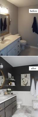 Best 25+ Small bathroom makeovers ideas on Pinterest | Small ...