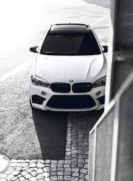 BMW X6 M F86 iPhone Wallpaper Free ...