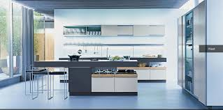 Modern Contemporary Kitchen Designs Astounding Photos Stunning Home Design  Ideas 17