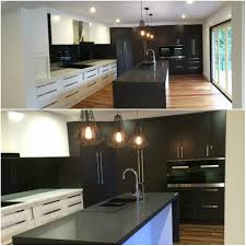 creative elegance furniture. Home Renovation Tips | Wantirna Creative Elegance Interiors Pty Ltd Lysterfield Kitchen1. Furniture X