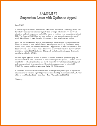 100 Sample Of Appeal Letter For Unemployment 7 Unemployment