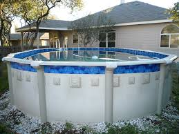 above ground pools from walmart. Plain Walmart Walmart Intex Pool Above Ground Pools Lone Star House In From Walmart
