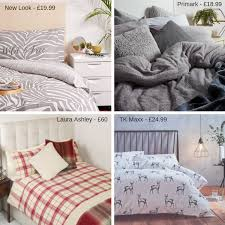 low to bring you the cosiest softest and prettiest bedding in our s whether you re looking for ultimate warmth or cool and breezy sheets