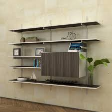 shelves on sale. Perfect Sale SALE ITEM  Wall Mounted Fold Down Desk With Shelves In Shelves On Sale D