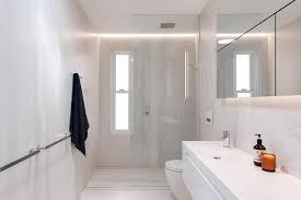 small bathroom recessed lighting bathroom modern with tile shower window shower window bathroom recessed lighting bathroom modern