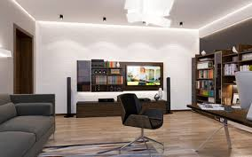 great office interiors. Best Personal Office Design Ideas Interior Furniture Great Interiors N