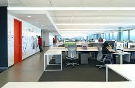 office space interior design ideas.  Design Small Space Office Design Ideas  Beautiful Creative Open   Intended Office Space Interior Design Ideas P