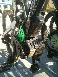 electric motor dh bike 878205d1395266921 beefiest short travel 26