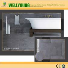 wyy ec05 005 china nature stone pvc interlocking floor tiles for bathroom wall tiles manufacturer supplier fob is usd 10 0 20 0 square meter