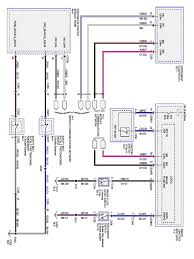 ford light wiring wiring diagram value ford focus tail light wiring diagram wiring diagrams favorites ford ranger tail light wiring harness 2001