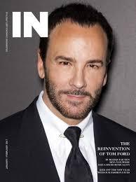 IN Magazine January February 2017 by IN Magazine issuu