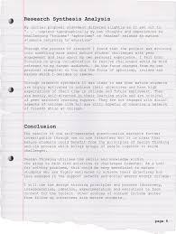 cite dissertation apa 6th edition