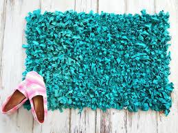 ci jess abbott rag rug beauty3 h